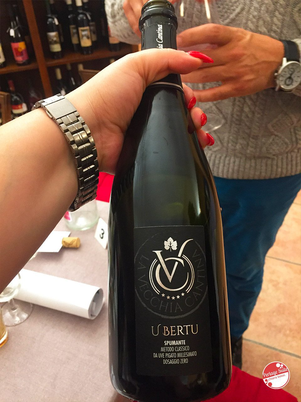 vite-in-riviera-stelle-e-calici-chef-vivalda-bolle-6