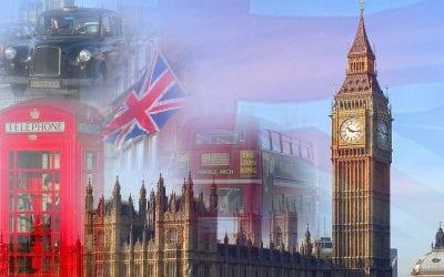 Come lavorare come Sommelier a Londra: 3 consigli utili
