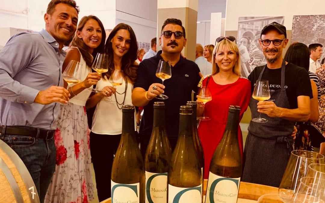 Fausto Coppi: a Castellania si festeggia il suo centenario con eleganza e sentimento