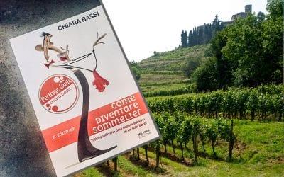 Vini italiani: Lombardia