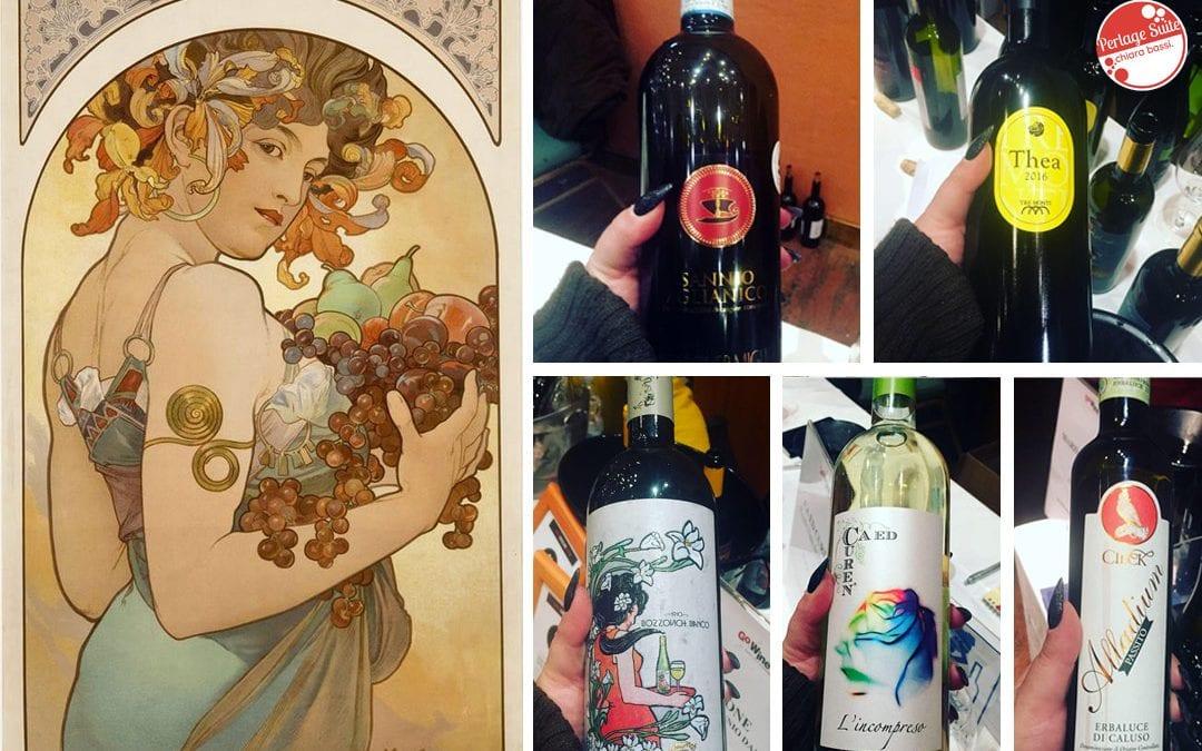 autoctono si nasce 2020 go wine