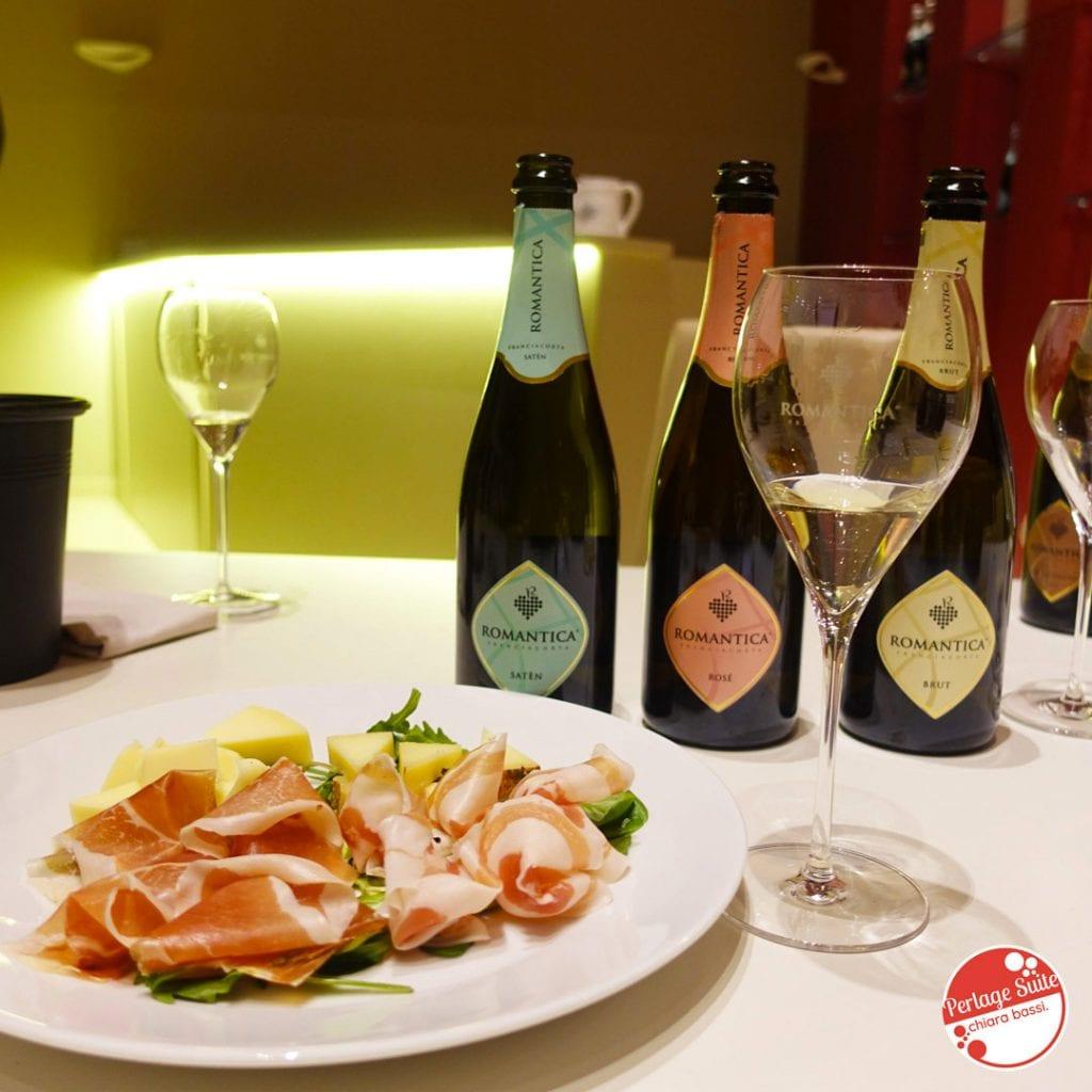 romantica franciacorta ristorante piccola corte