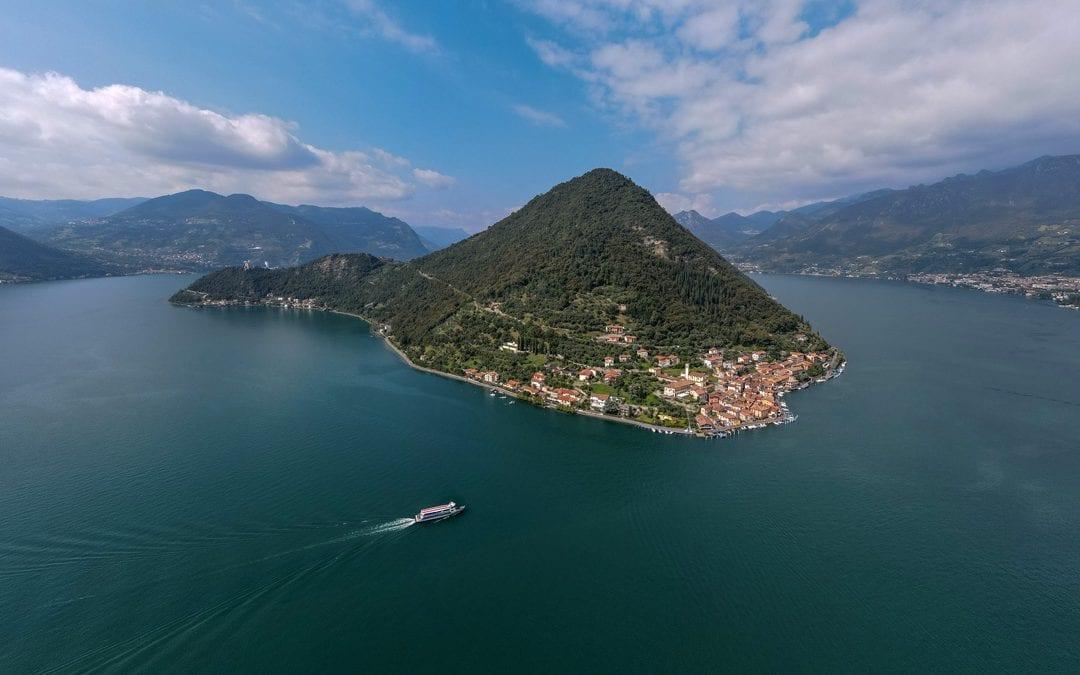 Монте Изола: 3 гастрономических удовольствия, в которые вы влюбитесь в «новом» Pro Loco