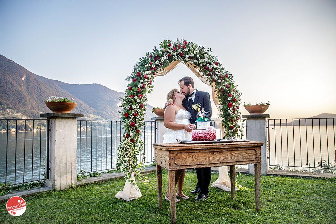 chiara bassi matrimonio