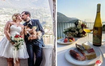 Matrimonio a tema vino: i 6 vini a cui ho detto sì ❤️