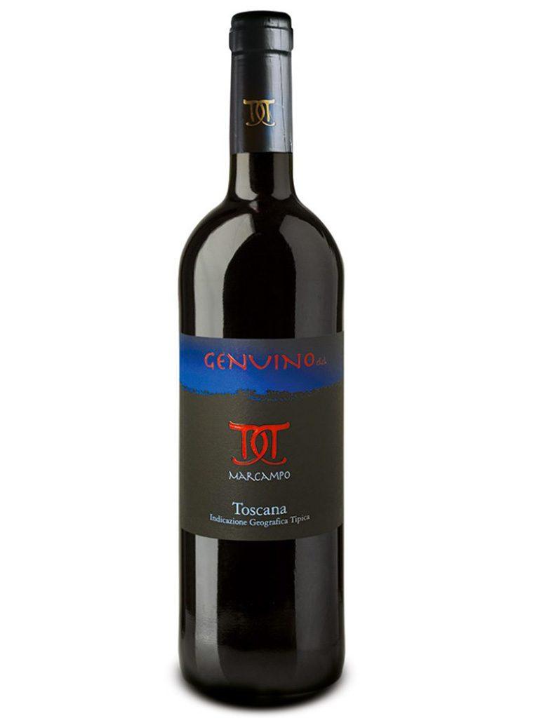podere marcampo vinhos toscanos genuínos igt
