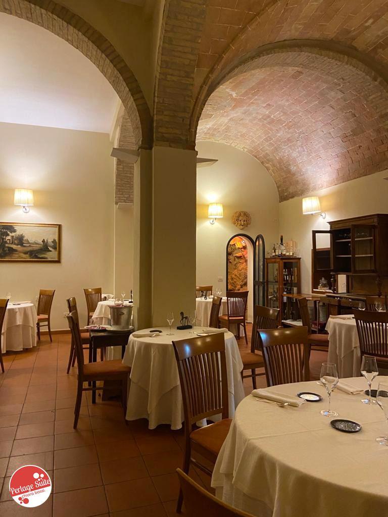 restaurante enoteca del duca volterra podere marcampo
