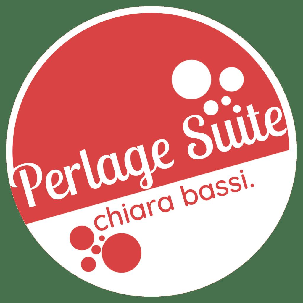 perlage suite logo