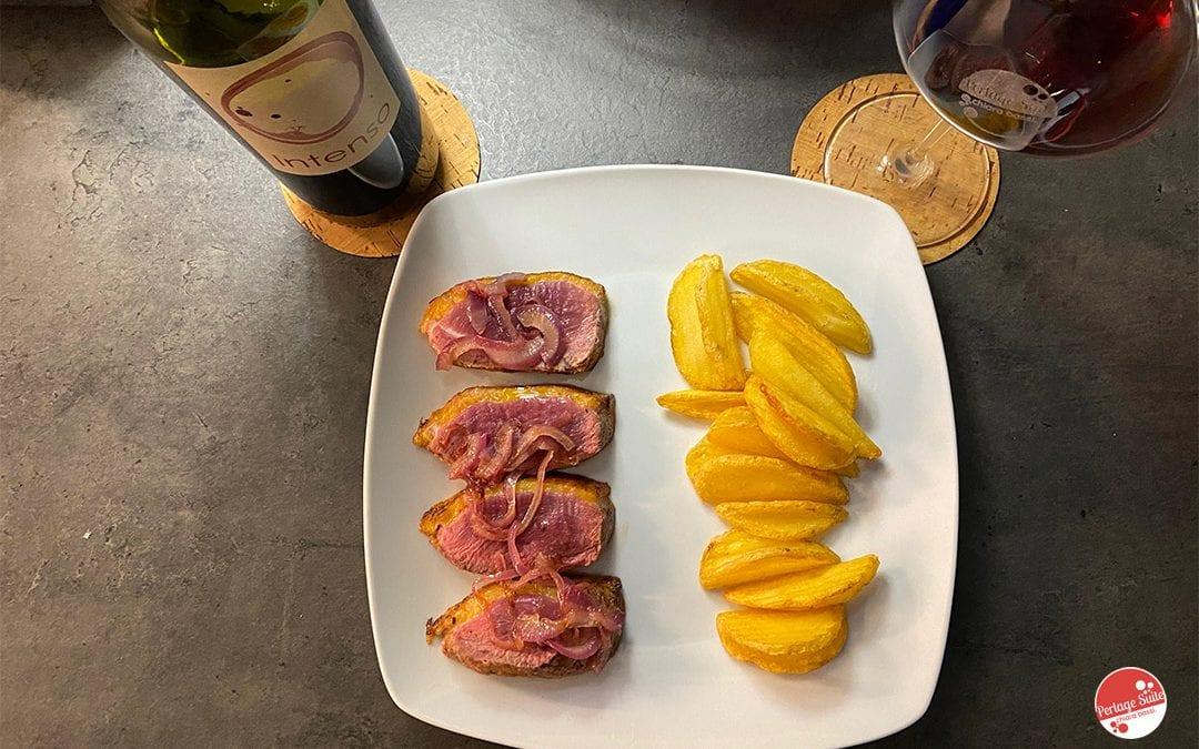 Vini umbri: territorio, vitigni, vini e gastronomia