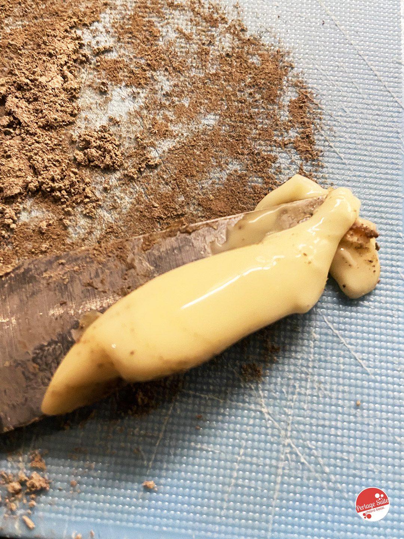 aisy cendré berthaut formaggio borgogna tolaini