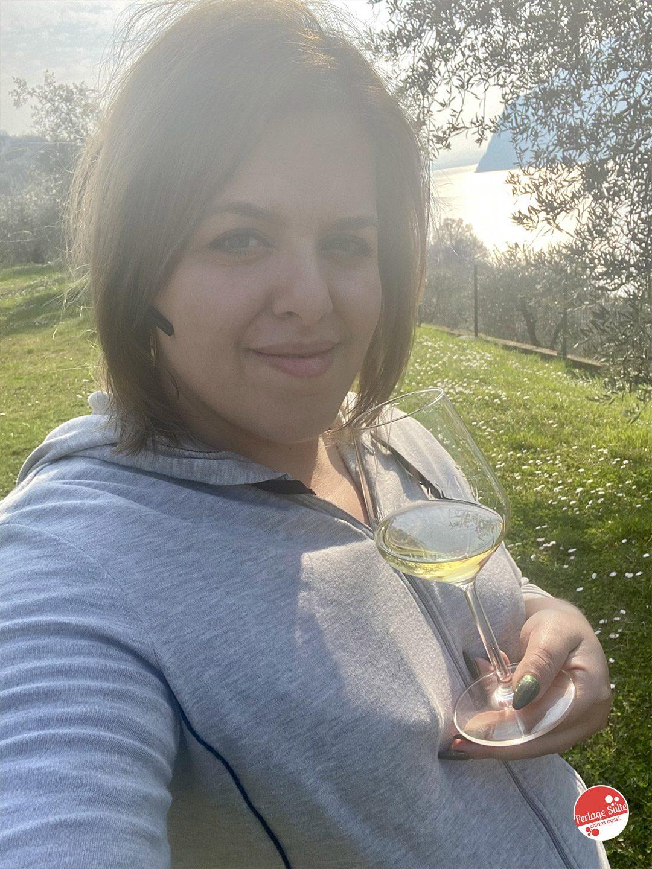 chiara bassi sommelier wine blogger
