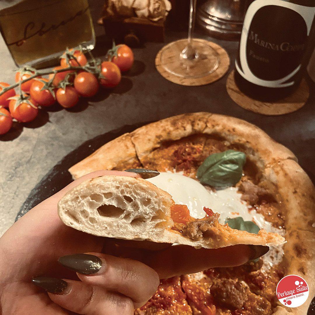 vigne marina coppi pizza napoletana