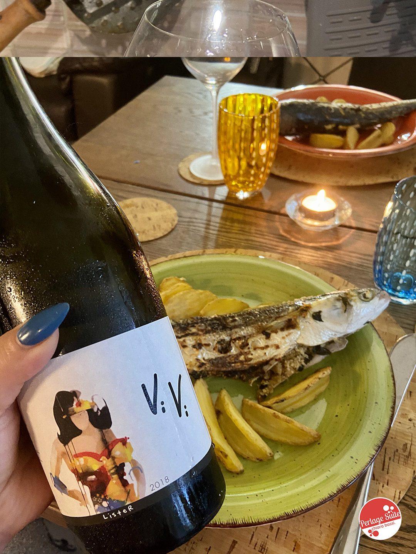 cefalo ricetta vini san valentino colli di rimini