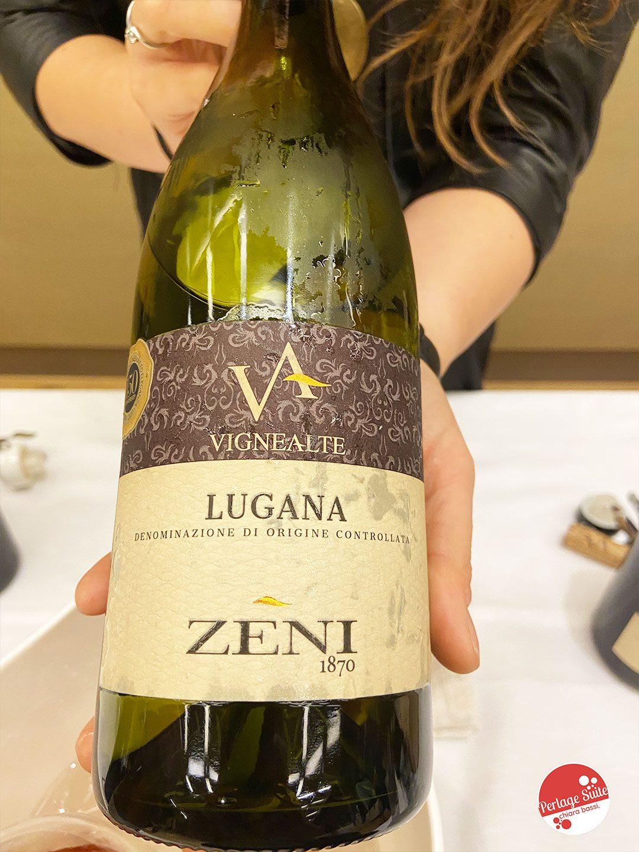 autoctono si nasce go wine lugana zeni 1870