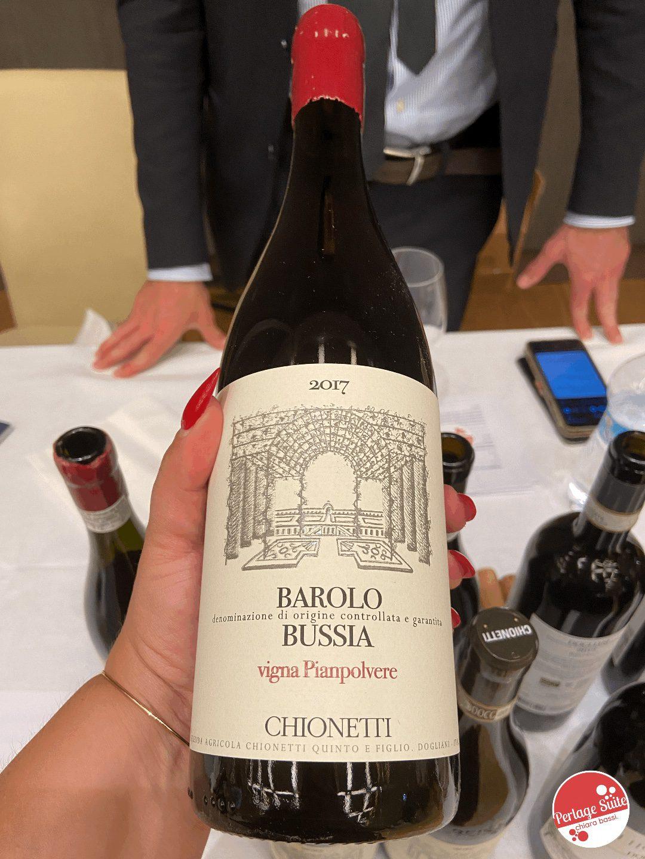 go wine barolo bussia chionetti