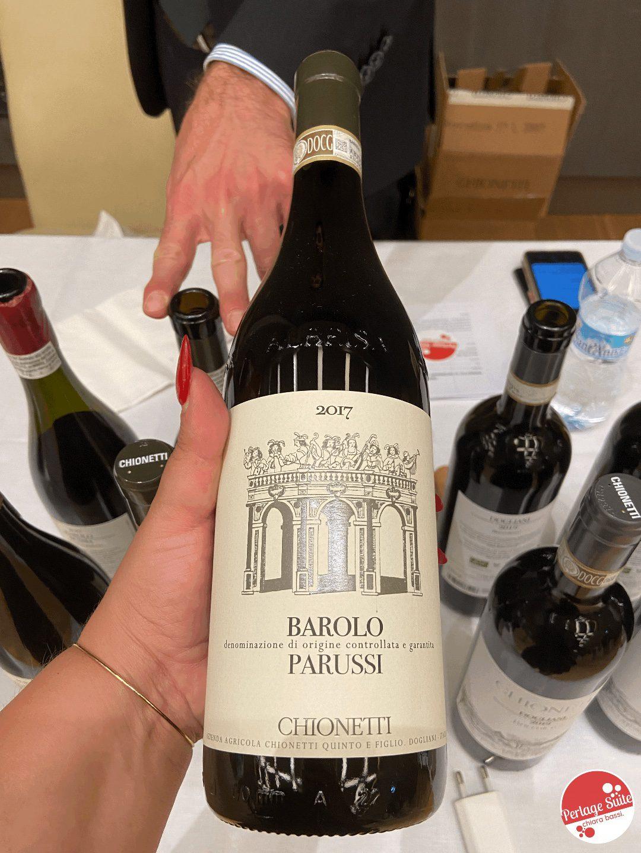 go wine barolo chionetti parussi