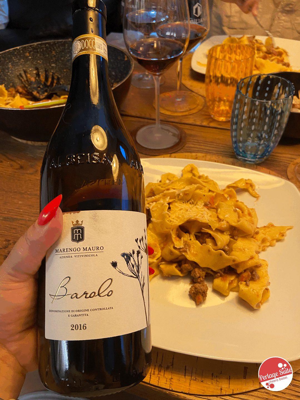 go wine barolo marengo mauro