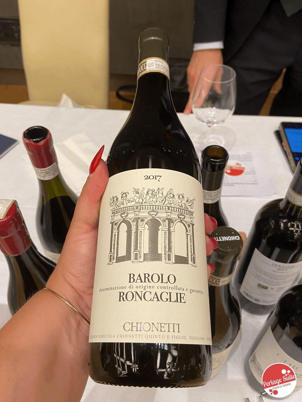 go wine barolo roncaglie chionetti