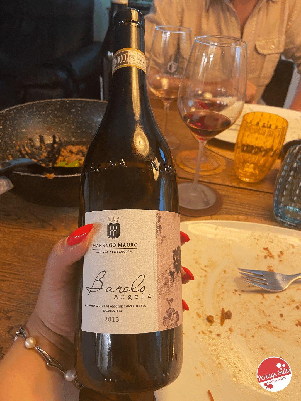 go wine marengo mauro barolo angela