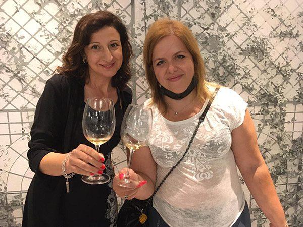 moscato chiara bassi lia magistro go wine