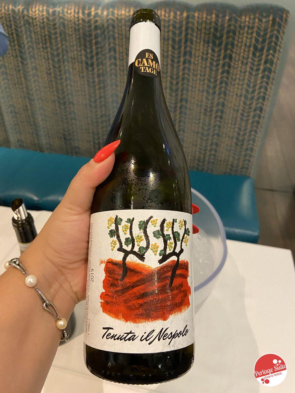 moscato wine fest 2021 go wine