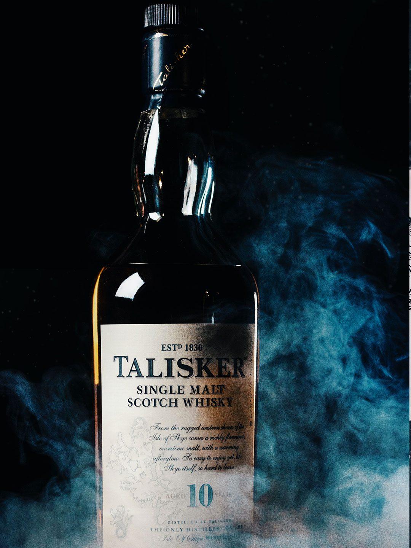 whiskey whisky single malt distillato