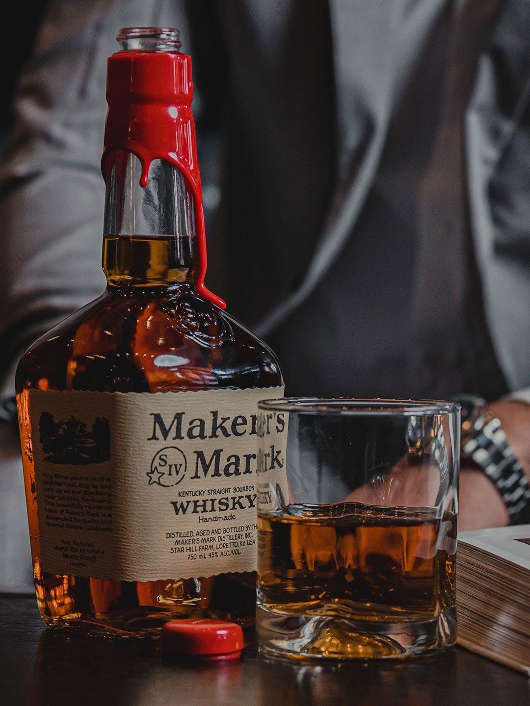 whisky whiskey bourbon